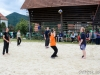 © Odbitek http://odbitek.skavt.net